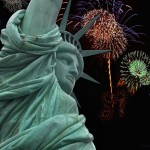 Celebrating independence from ridiculous theories