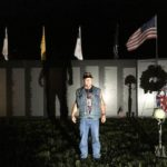 The eternal significance of microRNAs and the Vietnam Memorial (1)